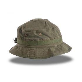 SK7 BOONIE HAT