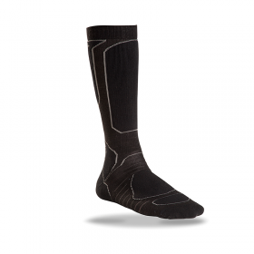 707 BioNatural Socks