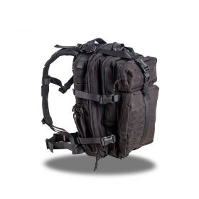 FALCON ASSAULT  BACKPACK™