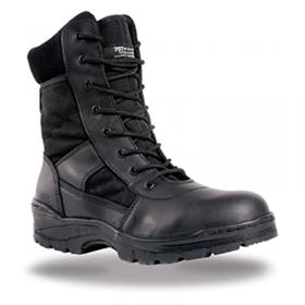 Comando Classic™ 8 Black