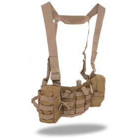 NOMAD TAC CHEST RIG