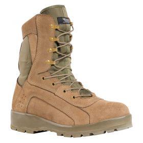 Sniper Special Boot