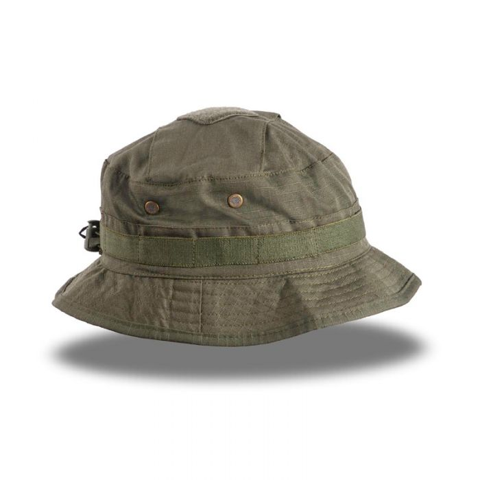 Home  SK7 BOONIE HAT. Skip to the end of the images gallery aae2100e70b