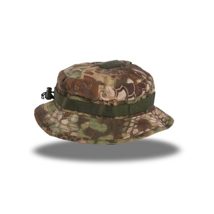 BOONIE HAT PENCOTT® KRYPTEK® MANDRAKE™ c3262e1bdb9
