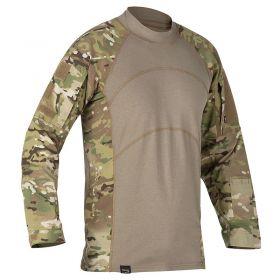 SK7 Eon Pro Shirt Agility Original Multicam Flex Cordura