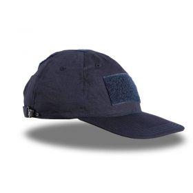 ADVANCE CAP
