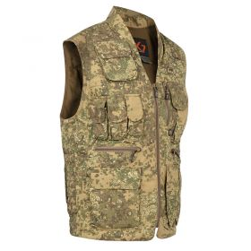 SK7 Advanced Tactical Vest Pencott