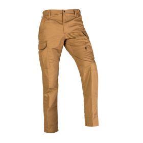 SK7 B.D.U Classic Gear Pant