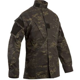 SK7 Advance Tactical Shirt