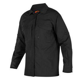 SK7 Covert Duty Shirt