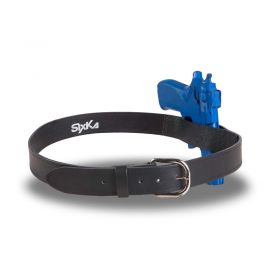 CCW Belt