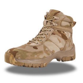 D-FORCE™ Multicam
