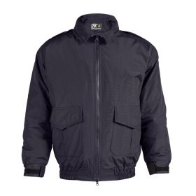 SK7 Sport Double Jacket Sealed