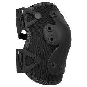 SK7 Elbow Pads Coolmax Qr