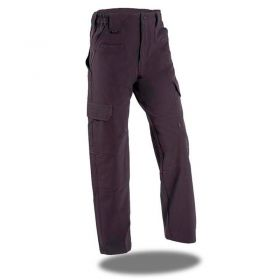 TACTICAL FLEX PANT