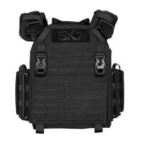 SK7 KOURASS NEXT GEN PLATE CARRIER