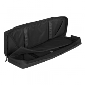 Mayhem Double Rifle Case