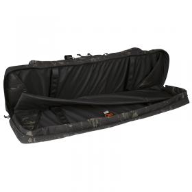 Mayhem Double  Rifle Case Multicam®
