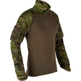 SK7 Eon R Shirt