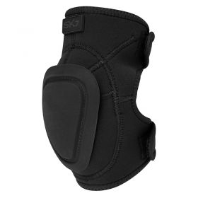 SK7 Neoprene Tactical Elbow Pads
