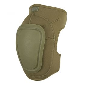 SK7 Neoprene Tactical Knee Pads