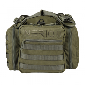 NERIO™ II SHOOTING RANGE BAG