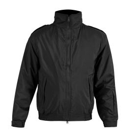 SK7 Sport Jacket