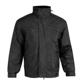 SK7 Tactical Jacket Sealed