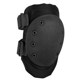 SK7 Tactical Knee Pads-Euro