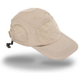 TESTAC MULTI CAP