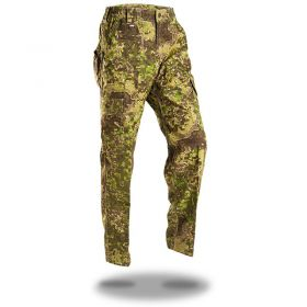 VTP CAMO TACTICAL PANTS PENCOTT®