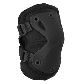 SK7 X-Style Coolmax Elbow Pads