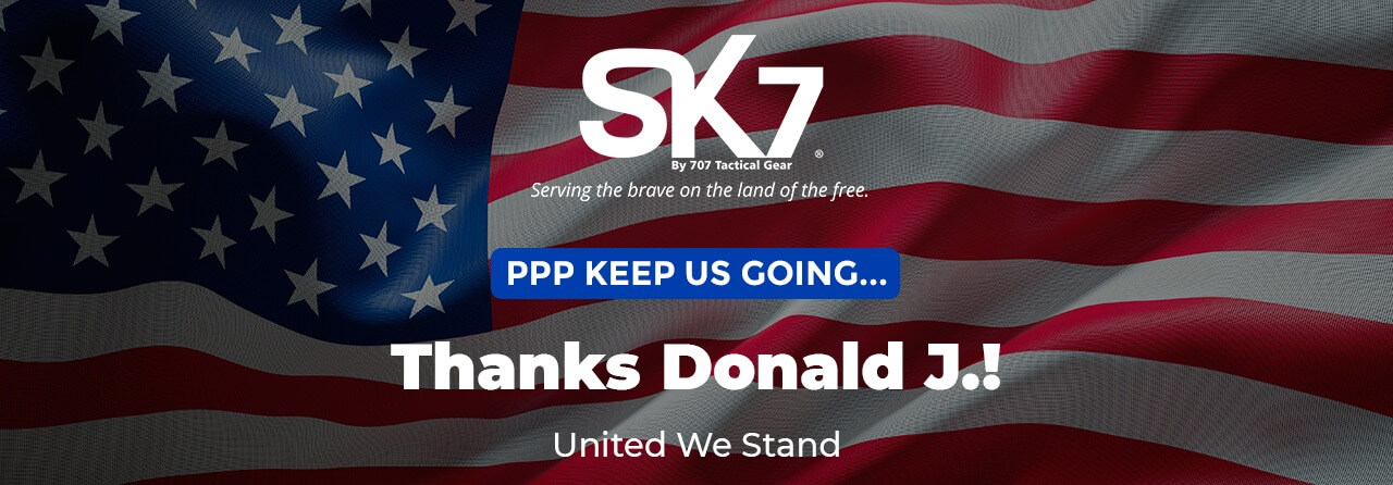 Thanks Donald J.